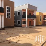 3 Bedroom Town Houses at Achimota | Houses & Apartments For Rent for sale in Greater Accra, East Legon