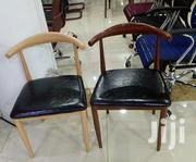 Chairs | Furniture for sale in Greater Accra, Adabraka