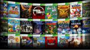 Xbox One Games Loading | Video Game Consoles for sale in Greater Accra, Adenta Municipal