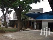 Four Bedroom House At Labone For Sale | Houses & Apartments For Sale for sale in Greater Accra, North Labone