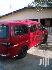 Hyundai H200 Head For Sale   Vehicle Parts & Accessories for sale in Greater Accra, Osu