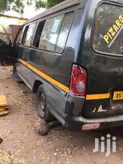 Hyundai H100 2000 Gray | Buses & Microbuses for sale in Greater Accra, Achimota