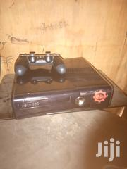 Xbox360 Console | Video Game Consoles for sale in Greater Accra, Ashaiman Municipal