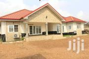 EXECUTIVE 4 BEDROOMS FOR RENTALS AT EAST LEGON HILLS | Houses & Apartments For Rent for sale in Greater Accra, Agbogbloshie