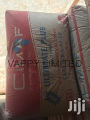 Cimaf Cement | Building Materials for sale in Greater Accra, Accra Metropolitan