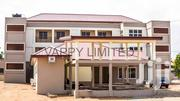 Building Constructions | Building & Trades Services for sale in Greater Accra, Accra Metropolitan