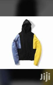 Hoodie | Clothing for sale in Greater Accra, Bubuashie