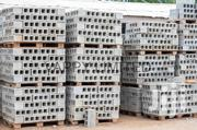 Hollow And Solid Quality Blocks | Building Materials for sale in Greater Accra, Accra Metropolitan
