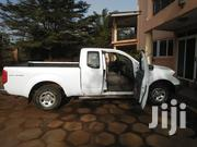 Nissan Frontier 2012 White | Cars for sale in Greater Accra, East Legon
