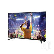 "Watch Movies On Nasco 43""Satellite(In-built)Digital Led Television 