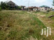 2 And Half Plot At Pillar2 | Land & Plots For Sale for sale in Greater Accra, Ga East Municipal