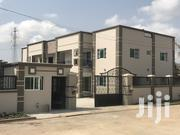 Two Bedroom Apartment For Rent | Houses & Apartments For Rent for sale in Greater Accra, Ga South Municipal