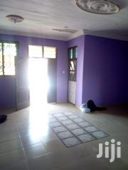 Two Bedroom House In Kasoa For Rent | Houses & Apartments For Rent for sale in Central Region, Awutu-Senya