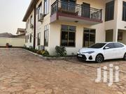 3bedroom Fully Airconditioned Apartment in East Legon for Rent | Houses & Apartments For Rent for sale in Greater Accra, East Legon
