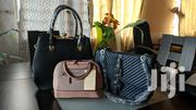 Ladies Handbags | Bags for sale in Greater Accra, Odorkor