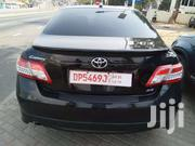 Toyota Camry SE 2011 | Cars for sale in Greater Accra, Agbogbloshie