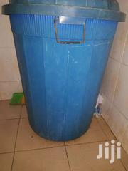 Plastic Drum | Home Appliances for sale in Greater Accra, Akweteyman