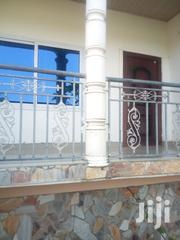 A Neat 2 Bedrooms In Kasoa,Iron City For Rent | Houses & Apartments For Rent for sale in Central Region, Awutu-Senya