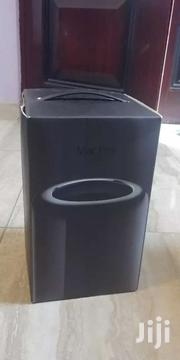 Apple Mac Pro | Laptops & Computers for sale in Greater Accra, South Kaneshie