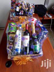 Bespoke Hampers | Meals & Drinks for sale in Greater Accra, Adenta Municipal