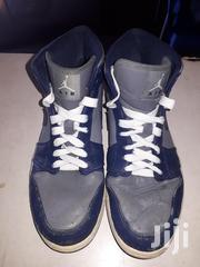 Retro Jordan Sneakers | Shoes for sale in Greater Accra, Achimota