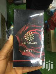 Amouage Men's Spray 100 Ml | Fragrance for sale in Greater Accra, Tema Metropolitan