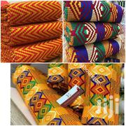 Original Kente | Clothing for sale in Greater Accra, Tema Metropolitan