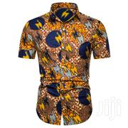 Men's Quality Shirt | Clothing for sale in Greater Accra, Kwashieman