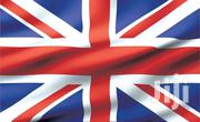 ASSISTANCE FOR BRITISH CITIZENSHIP | Automotive Services for sale in Greater Accra, Asylum Down
