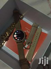 Fossil Q Touchscreen Watch | Watches for sale in Greater Accra, Achimota