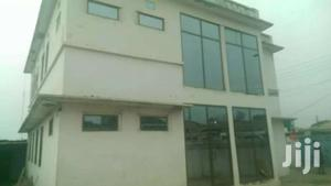 10 Bedrooms Office Space For Long Lease At OSU 25 Yrs