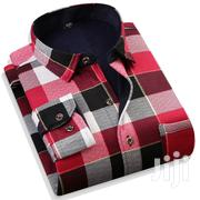 Men's Quality Business Long Sleeves Shirts | Clothing for sale in Greater Accra, Kwashieman