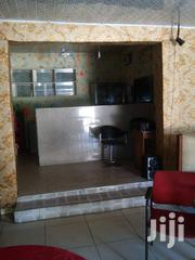 Bar And Restaurant For Rent At Dekyemso | Commercial Property For Rent for sale in Ashanti, Kumasi Metropolitan