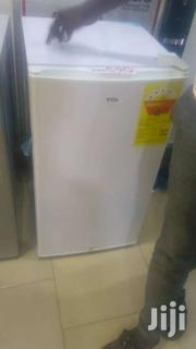 New Fridges Of All Kinds And Sizes | Kitchen Appliances for sale in Northern Region, Tamale Municipal