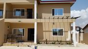 4/Bedroom House For Rent At Dzorwulu   Houses & Apartments For Rent for sale in Greater Accra, Dzorwulu