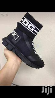Dolce and Gabbana | Shoes for sale in Greater Accra, North Kaneshie