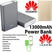 Huawei 13000mah Power Bank | Accessories for Mobile Phones & Tablets for sale in Greater Accra, Achimota
