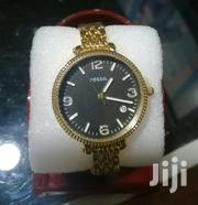 Ladies Stainless Wrist Watch | Watches for sale in Greater Accra, Teshie-Nungua Estates