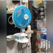 Fan For Sale | Home Appliances for sale in Greater Accra, Accra Metropolitan