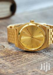 Nixon Watches | Watches for sale in Greater Accra, New Mamprobi