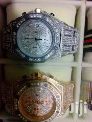 AP Iced Watches | Watches for sale in Greater Accra, Dansoman