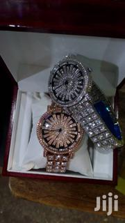 Ices Chopard Spinning Watches   Watches for sale in Greater Accra, Darkuman