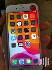 New Apple iPhone 6s 32 GB Gold | Mobile Phones for sale in Greater Accra, Adabraka