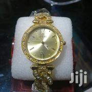 Classic Business Wristwatch For Ladies | Watches for sale in Greater Accra, Teshie-Nungua Estates