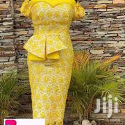 Ladies Dresses | Clothing for sale in Greater Accra, Ashaiman Municipal
