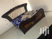 Used Bed Frame | Furniture for sale in Greater Accra, Teshie new Town