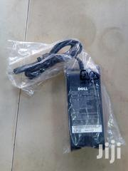 Dell Bigpin Charger | Computer Accessories  for sale in Greater Accra, Adabraka