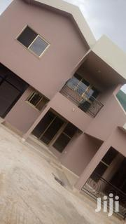 5bedrooms Storey With 2bedrooms Boys Quarters 4sale at Achimota Mall | Houses & Apartments For Sale for sale in Greater Accra, Achimota