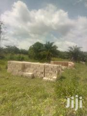Land For Sale | Land & Plots For Sale for sale in Ashanti, Bosomtwe