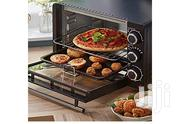 Oven And Grill | Restaurant & Catering Equipment for sale in Greater Accra, Achimota